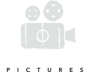 PondHockeyPictures_FullLogo_white_Pictures_black300w