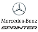 MercedesSprinter_Logo_130110