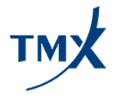 TMX_Group_logo_130110